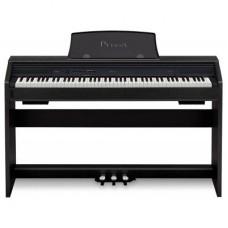 Цифровое пианино CASIO Privia PX-760