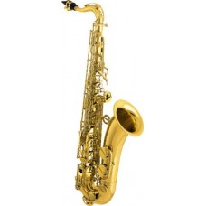 Саксофон тенор Amati ATS 33