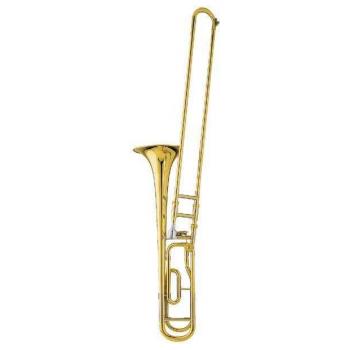 Тромбон Amati ASL 344