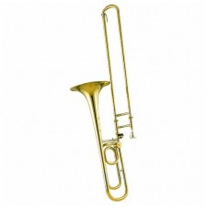 Тромбон Amati ASL 544