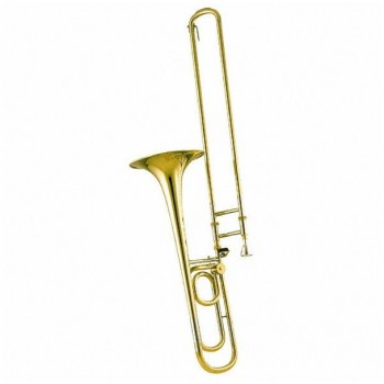 Тромбон Amati ASL 363