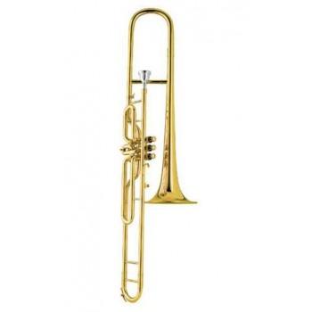 Тромбон Amati AVT 272A