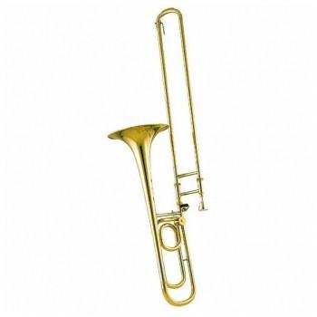 Тромбон Amati AVT 373