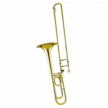 Тромбон Amati AVT 378