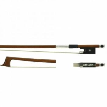 Смычок для виолончели DORFLER   D-6  1/2  (Пр-во Германия)  круглый