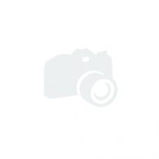 Виолончель  KARL HEINLICH THC-32 1/4